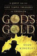 God s Gold