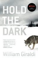 Hold the Dark Pdf/ePub eBook
