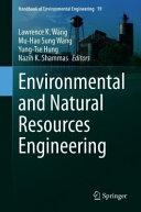 Environmental and Natural Resources Engineering