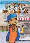 James the Rock's Boys [Pdf/ePub] eBook