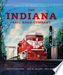 The Indiana Rail Road Company