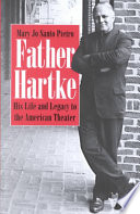 Father Hartke
