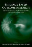 Evidence-Based Outcome Research