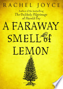 A Faraway Smell Of Lemon Short Story  Book