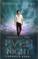 Evernight Pdf [Pdf/ePub] eBook