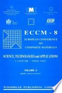 ECCM 8 Book