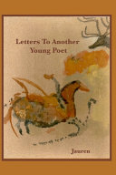Letters to Another Young Poet Book PDF