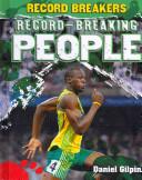 Record Breaking People
