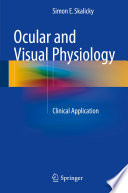Ocular and Visual Physiology Book