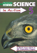 Pdf Science in Action 5