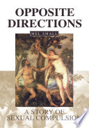 Opposite Directions