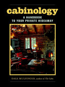 Cabinology