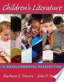 Childrens Literature