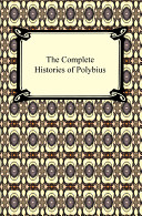 The Complete Histories of Polybius Book