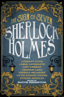 Sherlock Holmes  The Sign of Seven