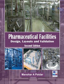 Pharmaceutical Facilities