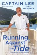 Running Against the Tide Pdf/ePub eBook