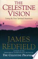 Celestine Vision Book