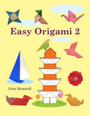 Easy Origami 2