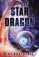 Read Online Star Dragon Epub