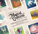 A Guide to Magical Creatures Around Your Home  A Playful Journey for Fun Loving Families