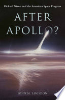 After Apollo
