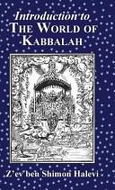 Introduction to the World of Kabbalah