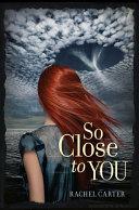 So Close to You [Pdf/ePub] eBook