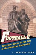 Football U