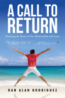 A Call to Return Book