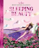 Sleeping Beauty (Best-loved Classics) [Pdf/ePub] eBook