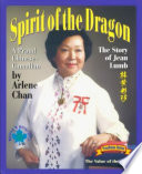 Arlene Chan 4 Book Bundle The Chinese Community In Toronto The Chinese In Toronto From 1878 Paddles Up Spirit Of The Dragon [Pdf/ePub] eBook
