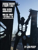 From Foot Soldier To Elite