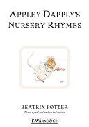 Appley Dapply s Nursery Rhymes
