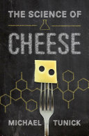 The Science of Cheese Pdf/ePub eBook
