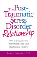 The Post Traumatic Stress Disorder Relationship Pdf/ePub eBook
