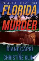 Florida Is Murder