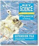 Key Science for International Schools