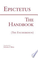 The Handbook  The Encheiridion