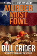 Murder Most Fowl ebook