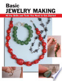Basic Jewelry Making