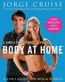Body at Home Pdf/ePub eBook