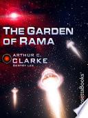 """""""The Garden of Rama"""" by Arthur C. Clarke, Gentry Lee"""