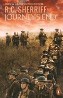 Pdf Journey's End
