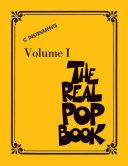 The Real Pop Book - Volume 1 Pdf/ePub eBook