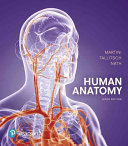 Human Anatomy Plus MasteringA P with EText    Access Card Package Book