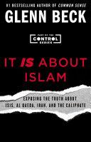 It IS About Islam Pdf/ePub eBook