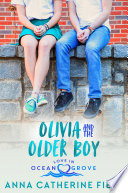 Olivia and the Older Boy
