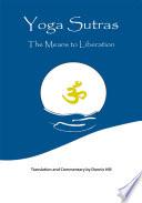 Yoga Sutras Book PDF