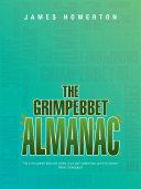 The Grimpebbet Almanac Pdf/ePub eBook